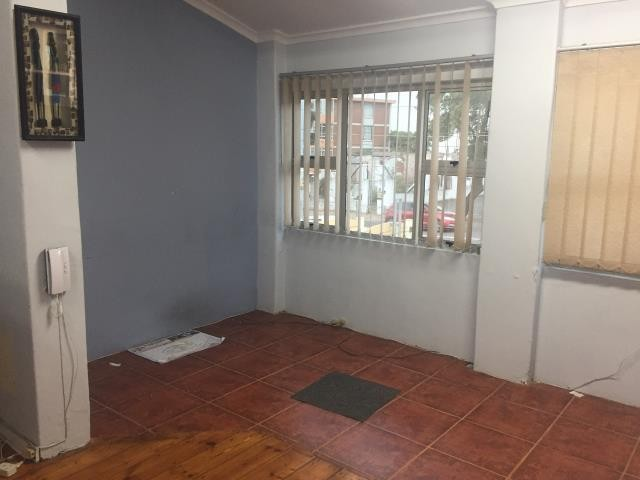 4 Bedroom House For Sale in Durban North | Integrity Real Estate